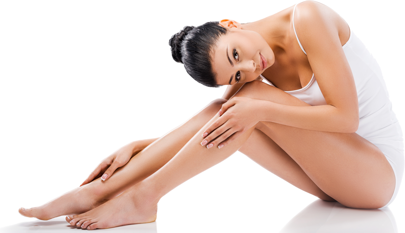 Lipomassage and body contouring treatments
